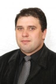 Алянич павел николаевич с женой и детьми атлант 25